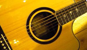 guitar angled-1