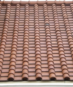 roof pattern-1