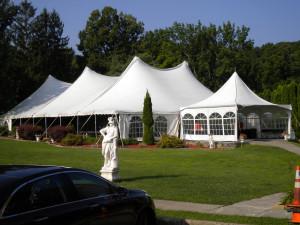 The Big Tent-1